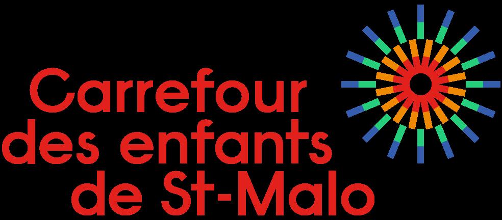 Carrefour des enfants de Saint-Malo
